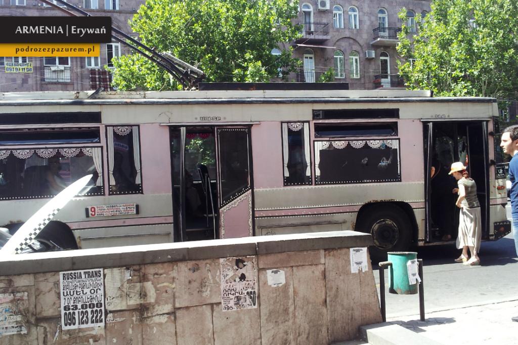 _4. taborowi miejskiemu przydałby się lekki lifting