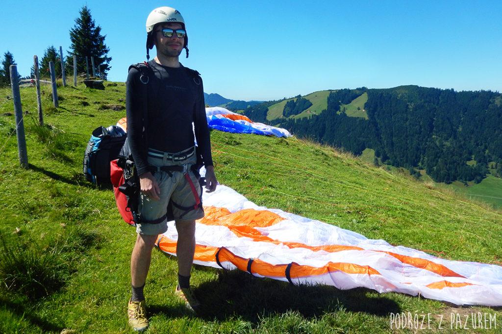 bt_paragliding